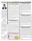 TTC_12_05_18_Vol.15-No.06.p1-12 - Page 2