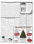 TTC_12_05_18_Vol.15-No.06.p1-12 - Page 3