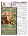 TTC_12_05_18_Vol.15-No.06.p1-12 - Page 4