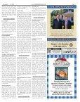 TTC_12_05_18_Vol.15-No.06.p1-12 - Page 5
