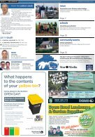 Bay Harbour: December 05, 2018 - Page 2