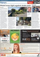 Bay Harbour: December 05, 2018 - Page 3