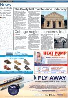 Bay Harbour: December 05, 2018 - Page 6