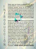Novelas Visuales - Page 5
