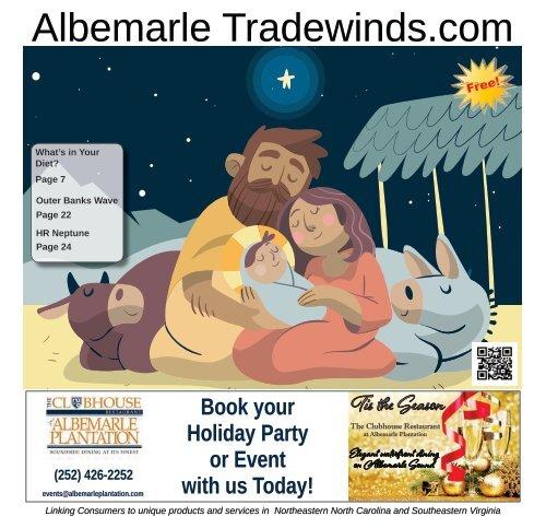 Tradewinds December 2018 Web Final