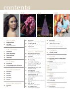 Atlantic Ave Magazine - December 2018 - Page 6
