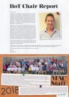 MAC Magazine 2018 - Page 5
