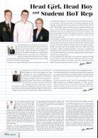 MAC Magazine 2018 - Page 6