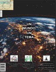 revista.1