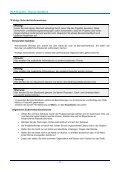 (De) Bedienungsanleitung - Page 3