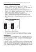 CONCEPT1(T) Verstärker Bedienungsanleitung - Medium - Page 4