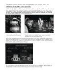 CONCEPT1(T) Verstärker Bedienungsanleitung - Medium - Page 6