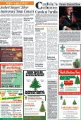 The Weekly Times - TWT - 5th December 2018 - Page 2