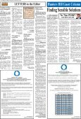The Weekly Times - TWT - 5th December 2018 - Page 4