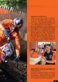 KTM Factory 2018 - Page 5