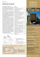 MWB-2018-24 - Page 3