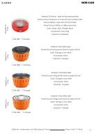 NOBICAN Portable BBQ KARBON - Page 6