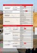 ACO Österreich Bauelemente Preisliste-2019 Kapitel 5 Regenwasserbewirtschaftung und Abwasserreinigung - Seite 2