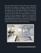 bathroom renovation - Page 3