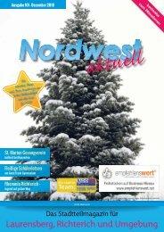 WEB_NordWest_Nr.101_Dezember2018