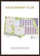 Ria Heights_E brochure - Page 4