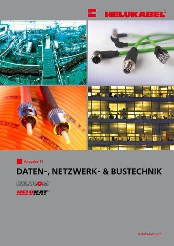 HELUKABEL_Katalog_Daten-,Netzwerk-und-Bustechnik_11-2018_DE
