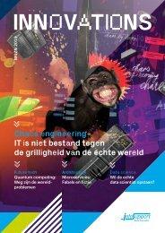 Innovation-Magazine-LR
