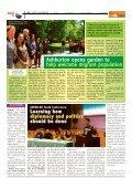 Pinoy NZ Life Nov 2018 - Page 2