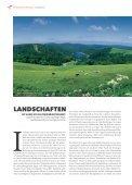 Vogesen – Wandermagazin 199 - Seite 4
