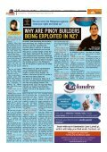 Pinoy NZ Life Dec 18 - Page 2