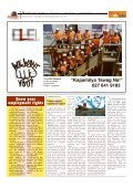 Pinoy NZ Life Dec 18 - Page 4