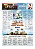 Pinoy NZ Life Dec 18 - Page 5