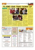Pinoy NZ Life Dec 18 - Page 7