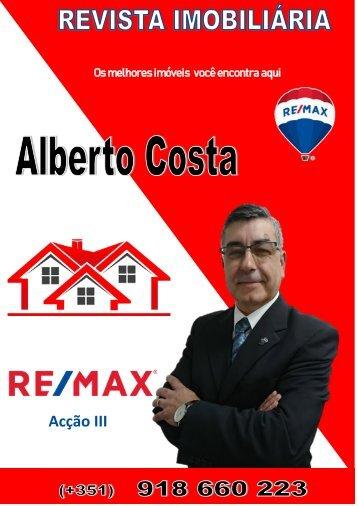 Revista A4_Alberto Costa
