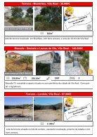 Revista A4_Alberto Costa - Page 5
