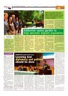 PNZLIFE Nov 2018 - Page 2