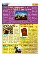 PNZLIFE Nov 2018 - Page 6