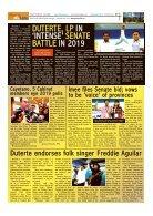 PNZLIFE Nov 2018 - Page 7