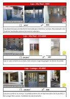 Revista A4_Alberto Costa - Page 7