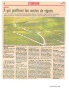 Panorama de presse quotidien du 04-12-2018 - Page 4