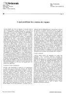 Panorama de presse quotidien du 04-12-2018 - Page 5