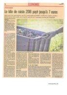 Panorama de presse quotidien du 04-12-2018 - Page 6