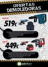ofertas-demoledoras-MADRIFERR-Suministros Industriales