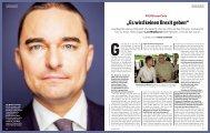 FOCUS Magazin 42/2018