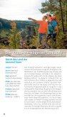 Sulzbacher Bergland – Wandermagazin 198 - Seite 6