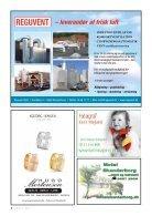 Ejer Bjerge November 2018 - Page 2
