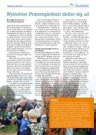 Ejer Bjerge November 2018 - Page 5