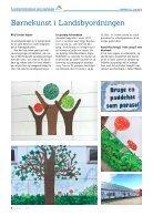 Ejer Bjerge November 2018 - Page 6