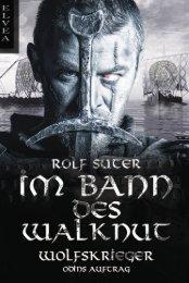 Rolf_Suter_Wikinger_Saga_Blick-ins-Buch_Band_1
