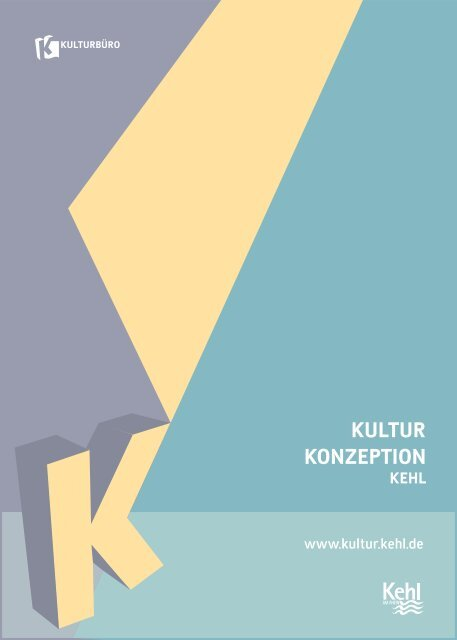 kulturkonzeption